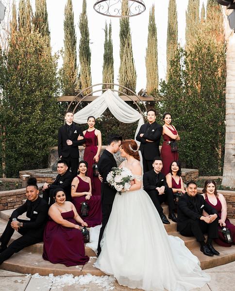 Alexandria Vail Photography Wedgewood Fresno Wedding Alexis   Dezmen412.jpg