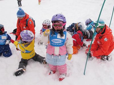 Hokkaido Dec 2010