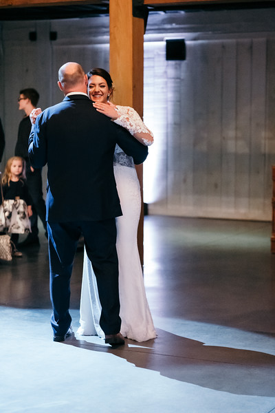 Highum-Wedding-391.jpg