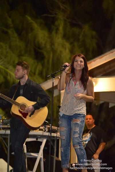 Country Music 1-246.jpg