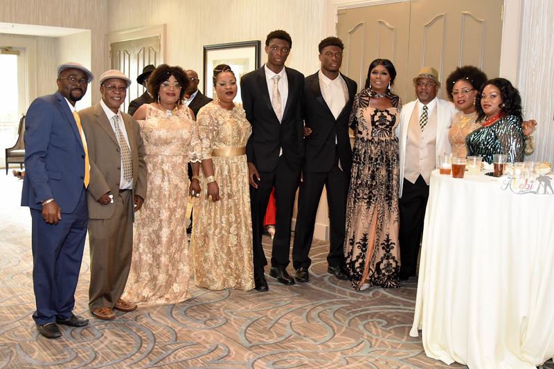 Olawumi's 50th birthday 857.jpg