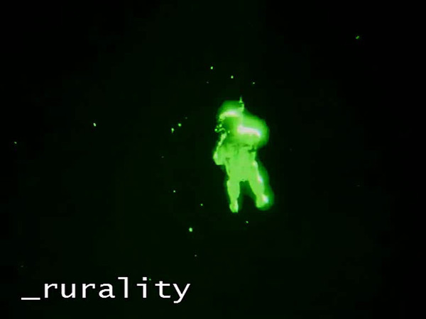 _rurality video salon 2014