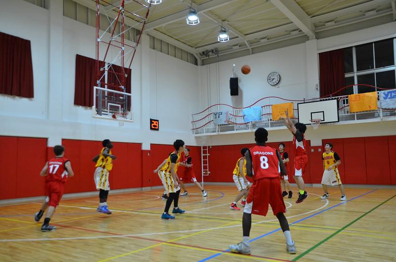 Sams_camera_JV_Basketball_wjaa-6403.jpg