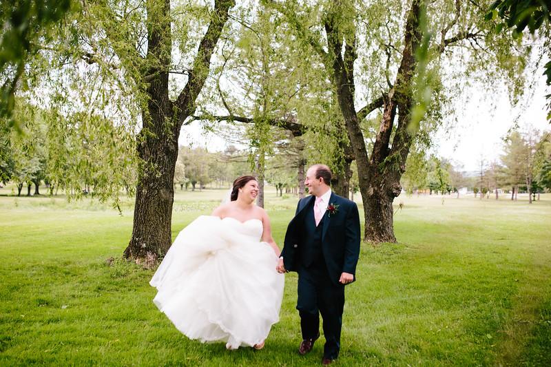amie_and_adam_edgewood_golf_club_pa_wedding_image-699.jpg