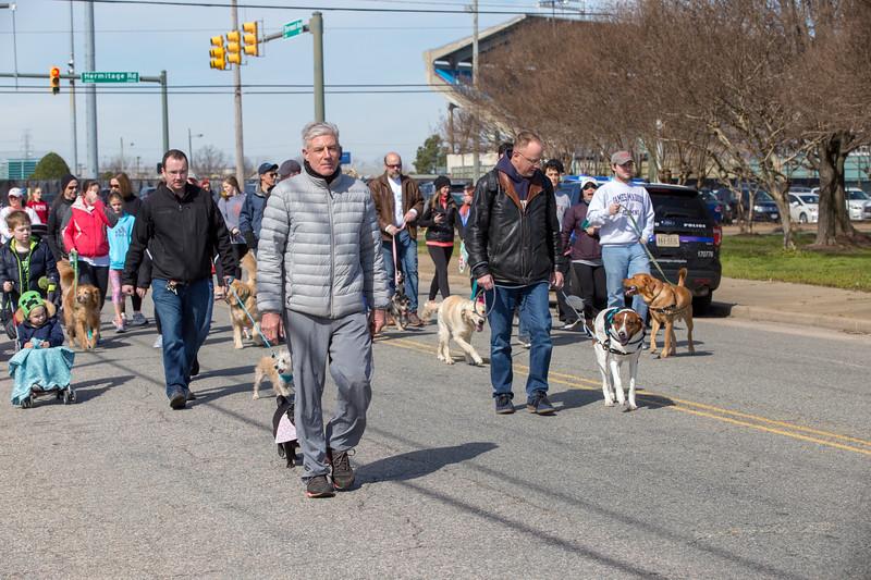 Richmond Spca Dog Jog 2018-747.jpg