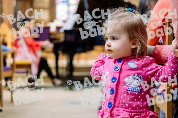 © Bach to Baby 2018_Alejandro Tamagno_Birmingham_2018-03-24 005.jpg