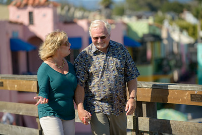 6472_d800b_Michael_and_Rebecca_Capitola_Wharf_Couples_Photography