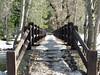 Superintendent's Bridge