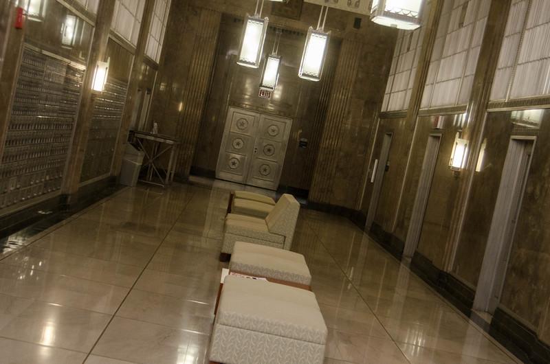 Federal Hall 2.15.18-4884.jpg