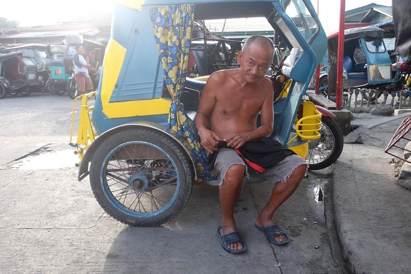 Philippines_20140509_0022.jpg