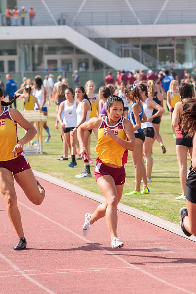 063_20160227-MR2B9544_CMS, Rossi Relays, Track and Field_3K.jpg