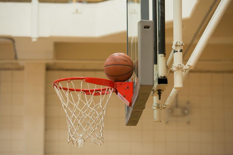 PPC Diamondbacks Basketball (38 of 38).jpg