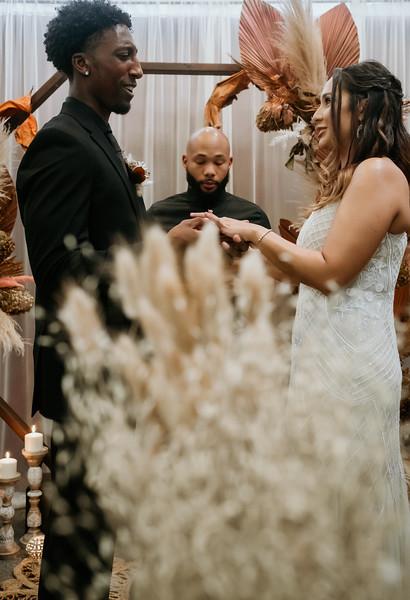 _NIK6566 Styled Wedding.jpg