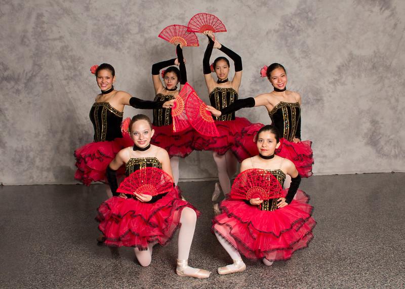 BalletD_Mon_1_57.jpg