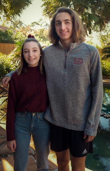 Patrick and Caroline-.jpg