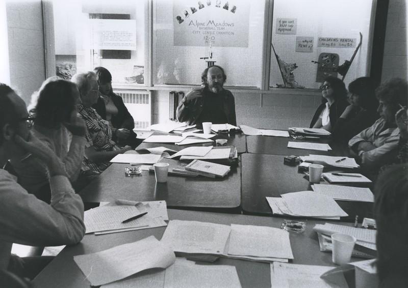 1975 - Don Carpentor & Workshop.jpeg