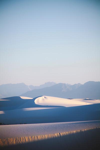 White Sands RR-1451.jpg