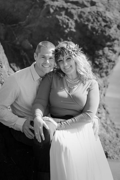 Nick and Lindsay-119.jpg