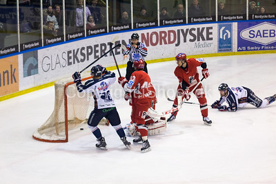 2014-01-19_Frederikshavn_White_Hawks-Rødovre_Migthy_bulls