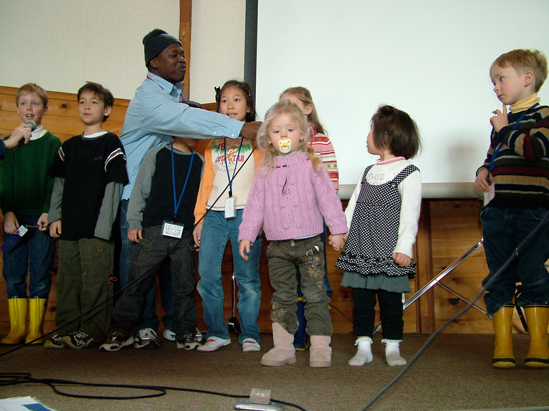 A2 Spring Retreat-2008-jj - 110.JPG
