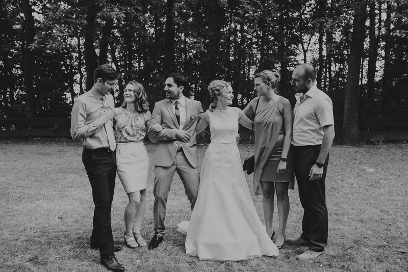 Hochzeitsfotograf-Tu-Nguyen-Destination-Wedding-Photography-Hochzeit-Eulenbis-Christine-Felipe-50.jpg