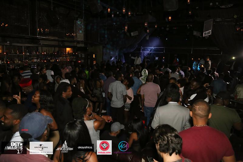 BET_Afropolitan LA_Afterparty-0448.JPG