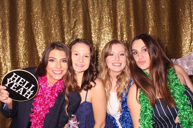2019-12-14 Kappa Delta Semi Formal_309.JPG