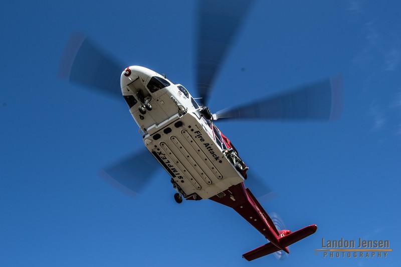 LAFD_AirOps2015_LJensenPhotography-0337.JPG