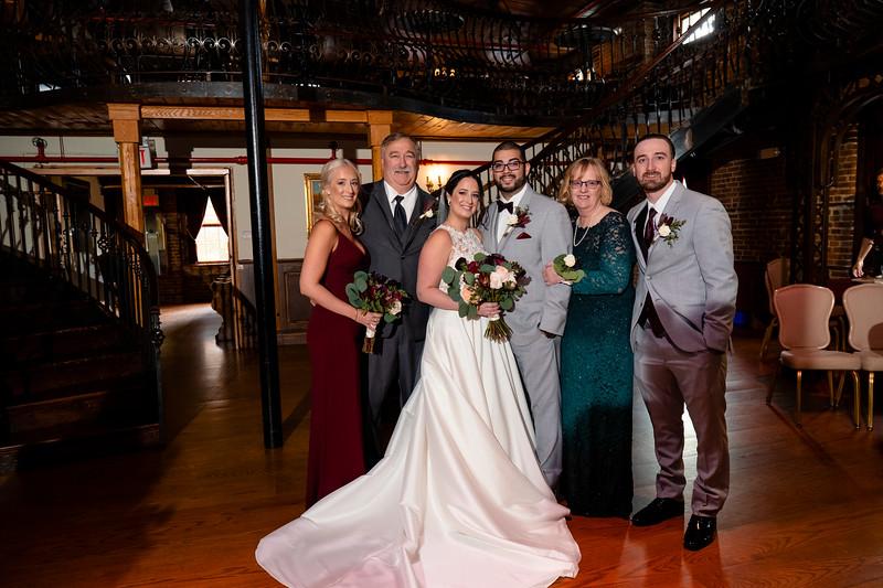 wedding (385 of 1070).jpg