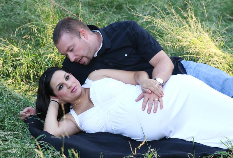 Marlem Maternity-5308.jpg