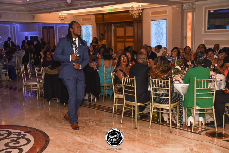 HAITIAN SOCIETY SCHOLARSHIP & DINNER DANCE 2020  (52).jpg
