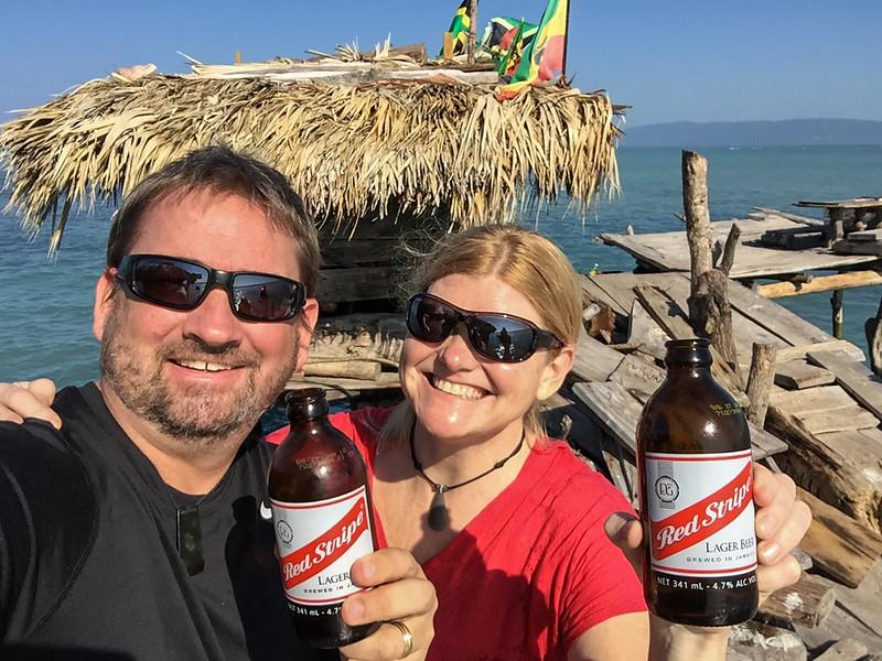 honeymoon-Jamaica-6.jpg
