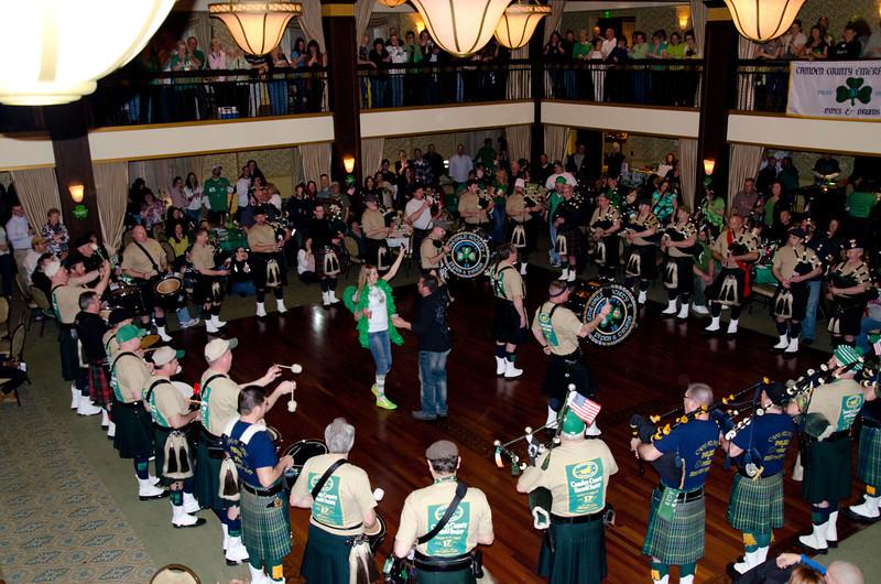 2012 Camden County Emerald Society350.jpg