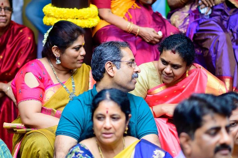 2019-12-Ganesh+Supriya-4502.jpg