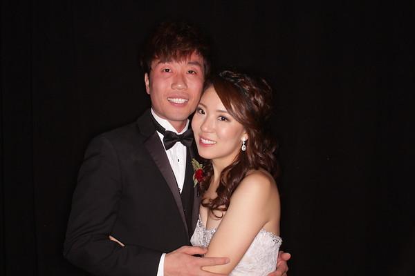 11-18-17 Lisa & Tony's Wedding