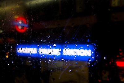 I ♥ London
