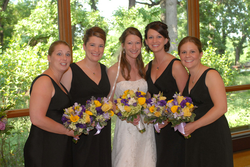 BeVier Wedding 116.jpg