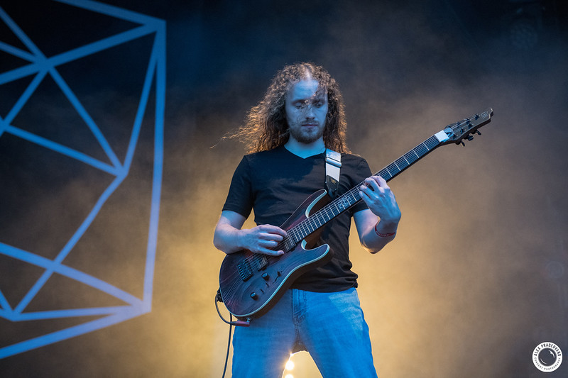 Tesseract - Monthey 2018 05 Photo by Alex Pradervand.jpg