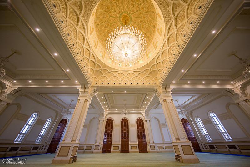 FE2A9074Dhofar-Sultan Qaboos Mosque-Salalah.jpg