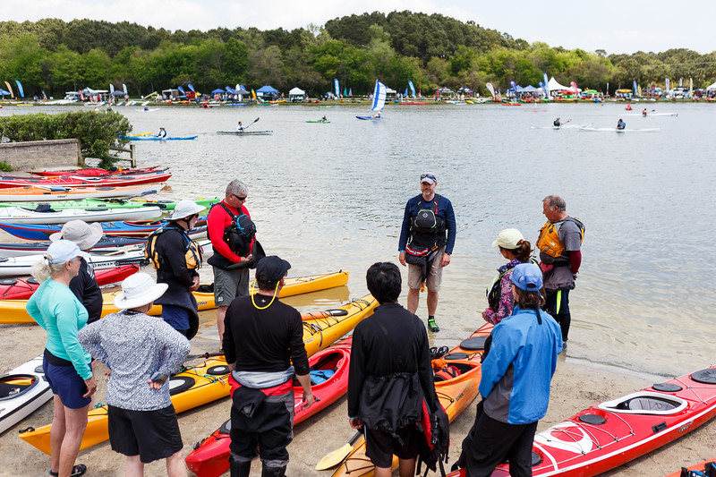 2014 East Coast Paddlesports and Outdoor Festival-281.jpg