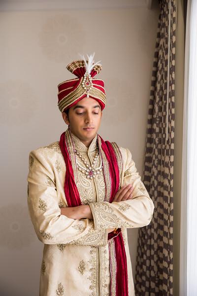 Nisha_Rishi_Wedding-94.jpg