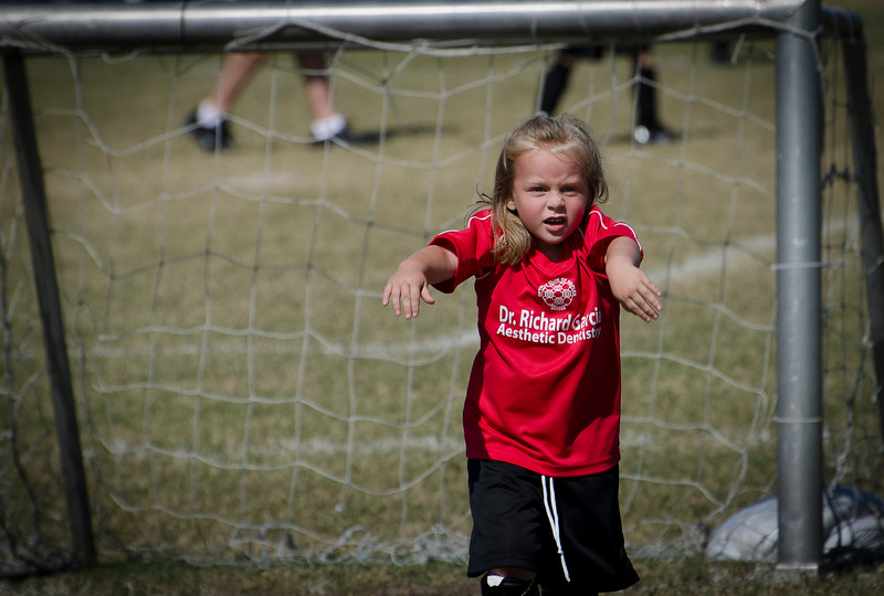 Soccer-2759.jpg