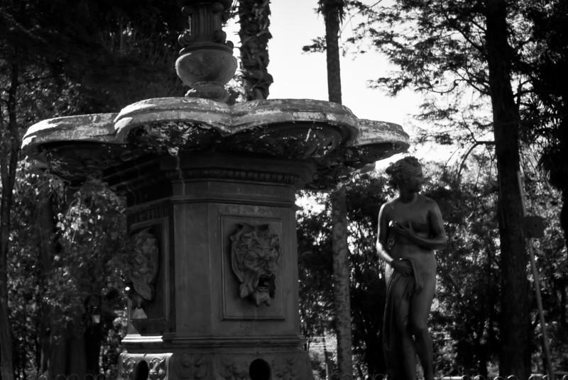Sucre 201204 Parque Bolivar (16).jpg