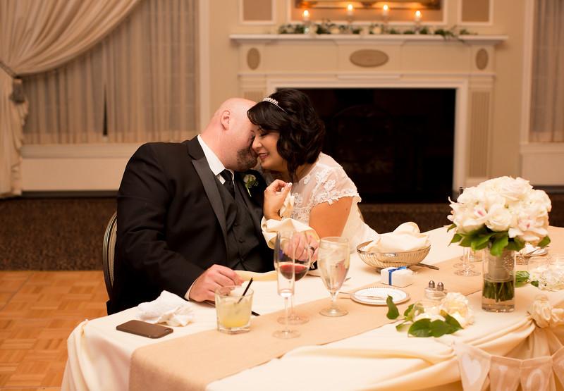 Philip & Edna Wedding _ reception (30).jpg