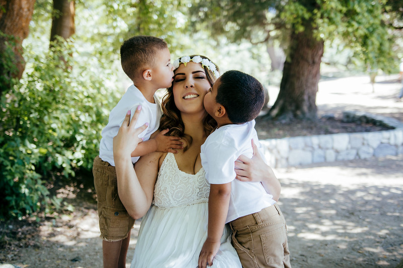 6-4-17 Bristina - Mommy & The Boys-9352.jpg