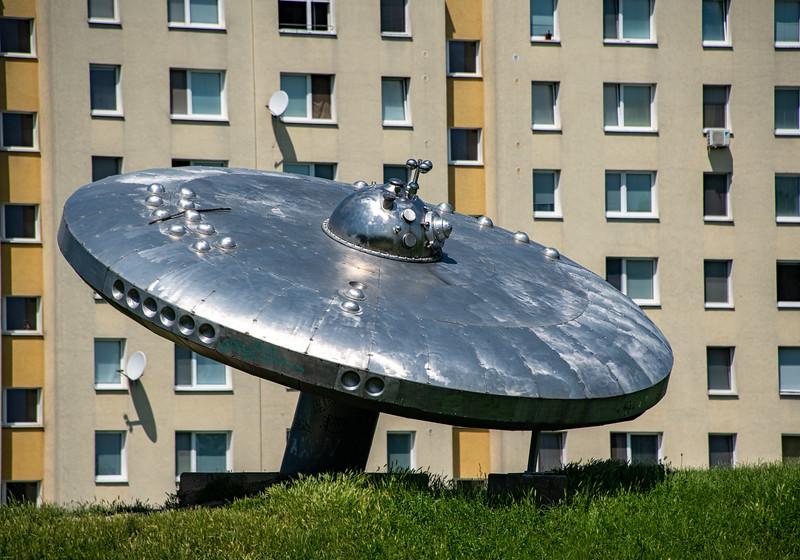 Bratislava Vrakuna UFO-18.jpg