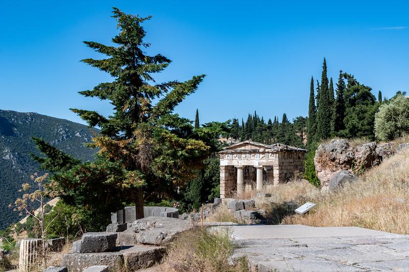 Greece_2019-3906.jpg