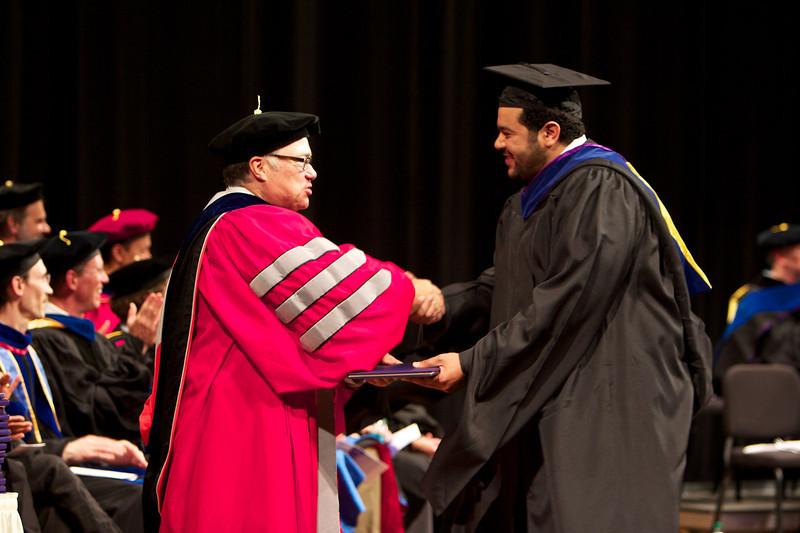 EMBA-TMMBA_Graduation-069.jpg