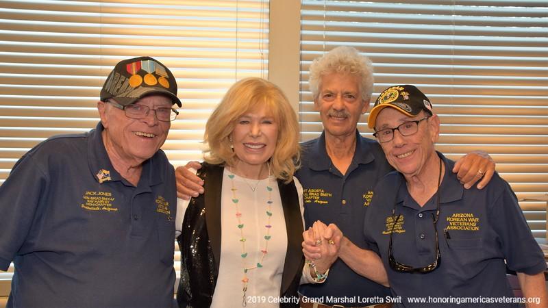 2019 Loretta Swit Meet n Greet HAV (72).JPG