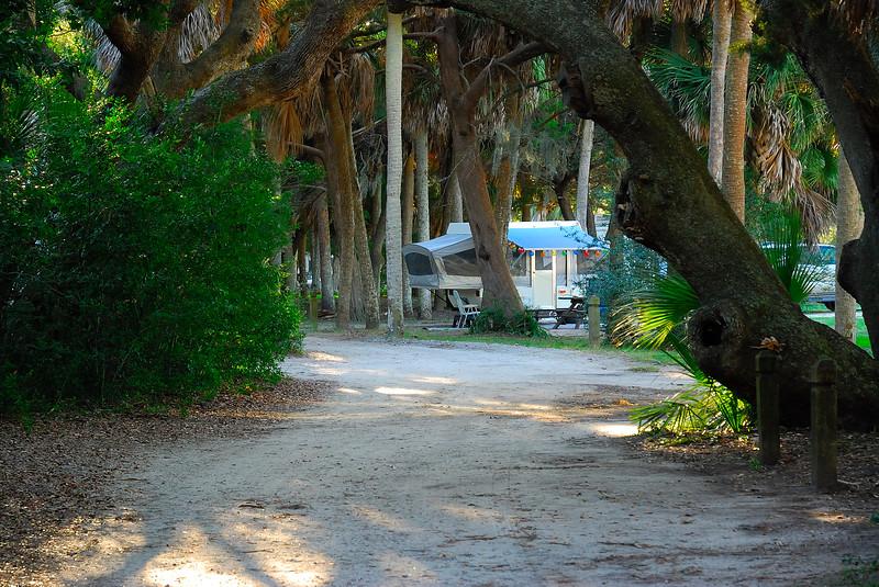 Campsite 69.jpg